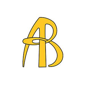 Logo Agnès Bouhour