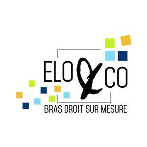 Logo Elo & Co