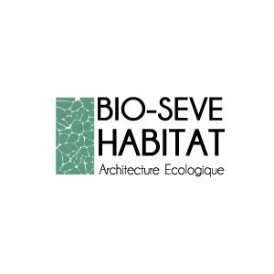 Logo Bio Seve Habitat