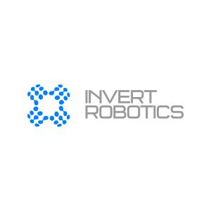 Logo Invert Robotics