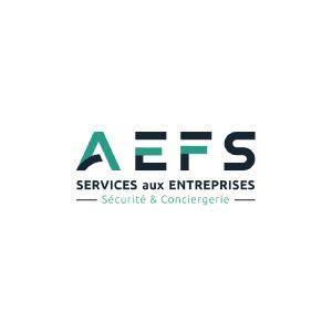 Logo AEFS