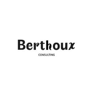 Logo Berthoux