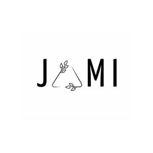 Logo Maison Jomi