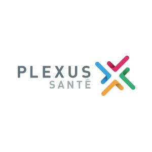 Logo Plexus Santé